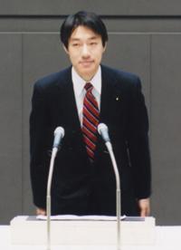 policy_gikaiimg