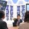 テレビ東京での東京都議会特番の収録